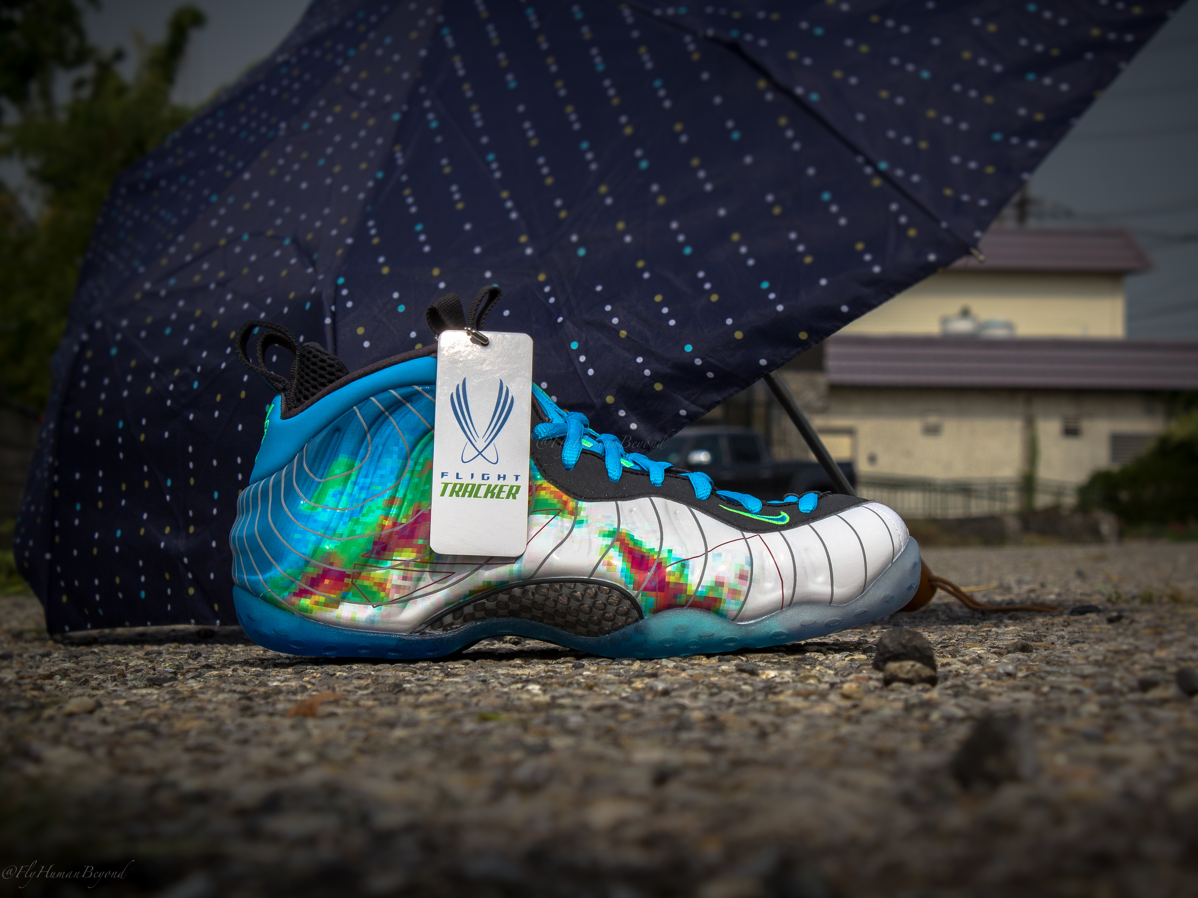 new concept 2b47e 46975 ... low price nike weatherman foamposite 3 6e9cd e692a low price nike  weatherman foamposite 3 6e9cd e692a  closeout authentic nike air foamposite  one ...