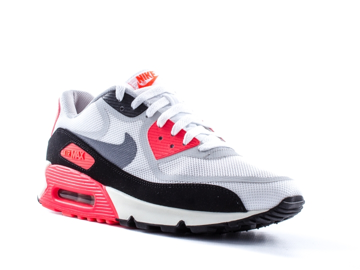 NIKE AIR MAX TAPE PACK-16