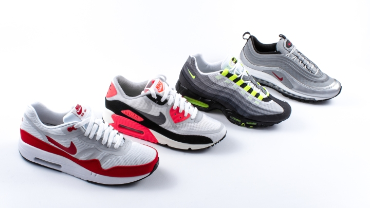 NIKE AIR MAX TAPE PACK-3-2