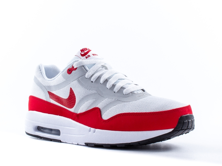 NIKE AIR MAX TAPE PACK-3