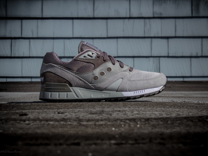 SAUCONY SHADOW MASTER 3 COLORS-4
