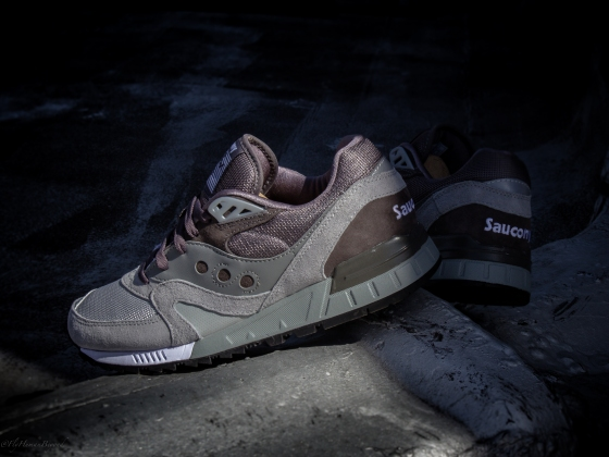 SAUCONY SHADOW MASTER 3 COLORS-9