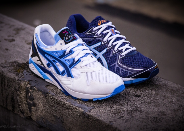 ASICS KAYANO PACK GL3 CAMO BLUE-4