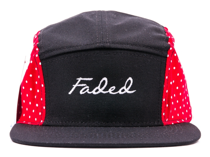 FADED ROYALTY OCT 2013-16