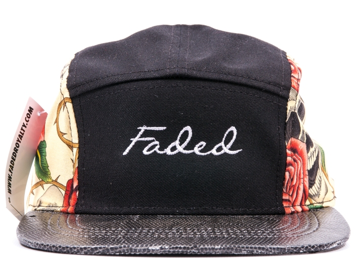 FADED ROYALTY OCT 2013-19