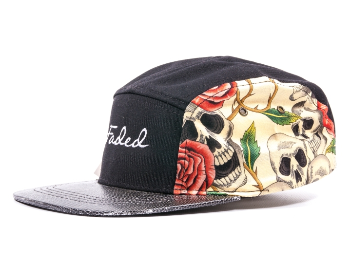 FADED ROYALTY OCT 2013-20