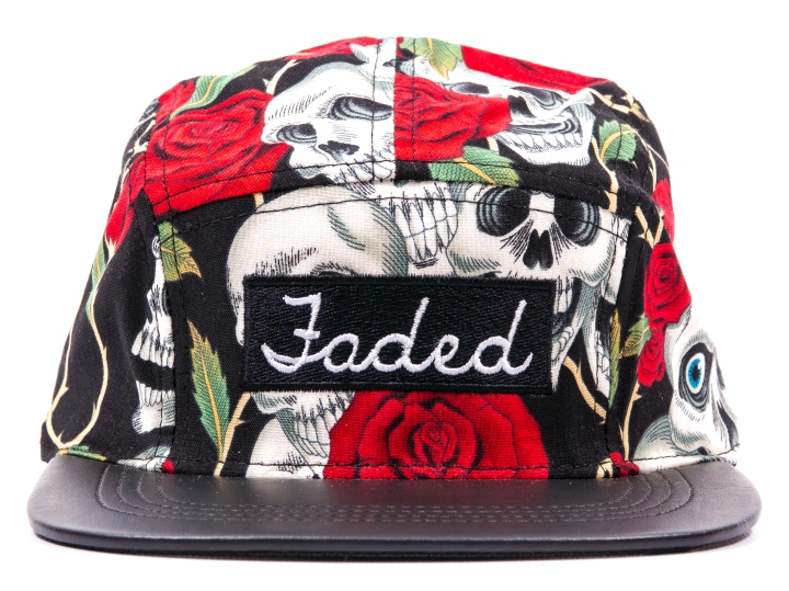 FADED ROYALTY OCT 2013-22
