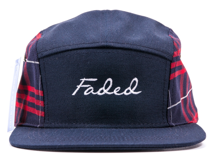 FADED ROYALTY OCT 2013-28