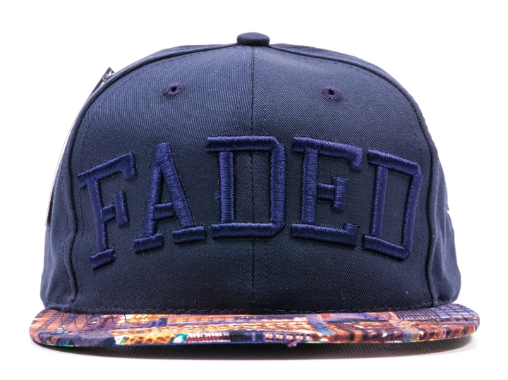 FADED ROYALTY OCT 2013-40
