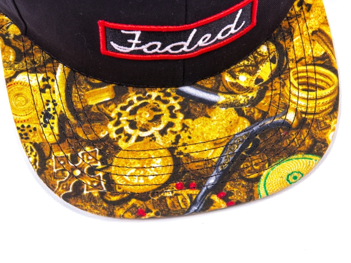 FADED ROYALTY OCT 2013-44