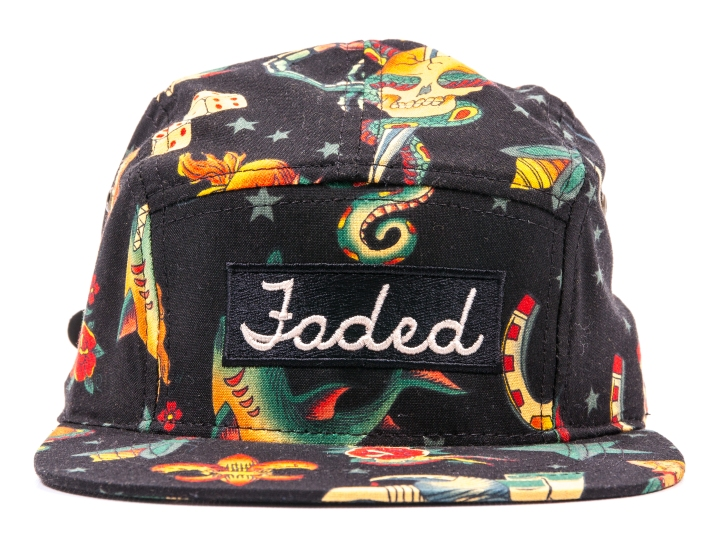 FADED ROYALTY OCT 2013-7
