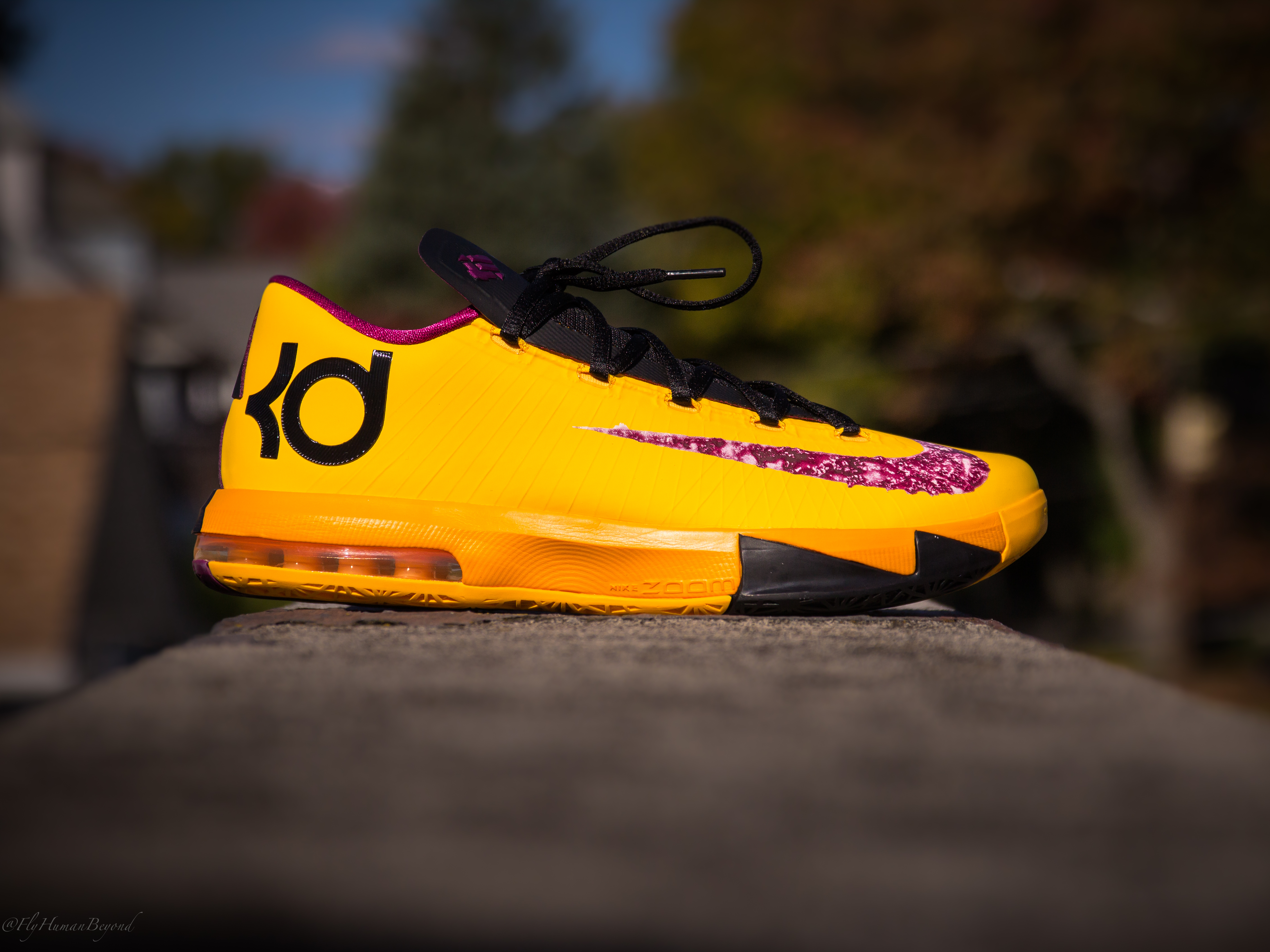 low cost a8e8c d555f ... snkrboot 7 facf3 e38be germany puma pnj kd vi am90 snkrboot 7 facf3  e38be  buy nike kd 7 aunt pearl gs kds breat cancer charity shoe he made  for his