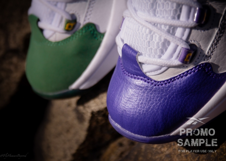 RBK QUESTION 8 23 PE PACK FHB_1-10