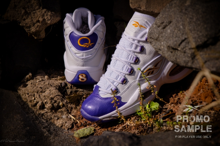 RBK QUESTION 8 23 PE PACK FHB_1-1