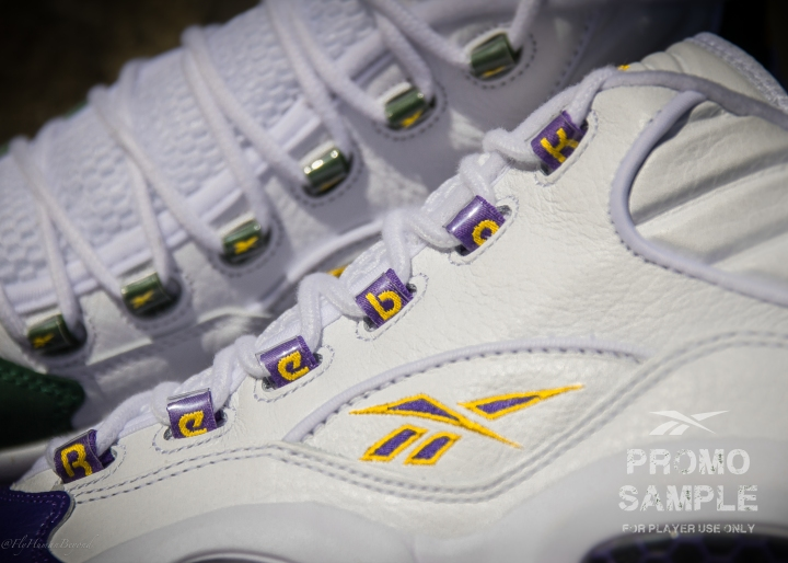 RBK QUESTION 8 23 PE PACK FHB_1-11