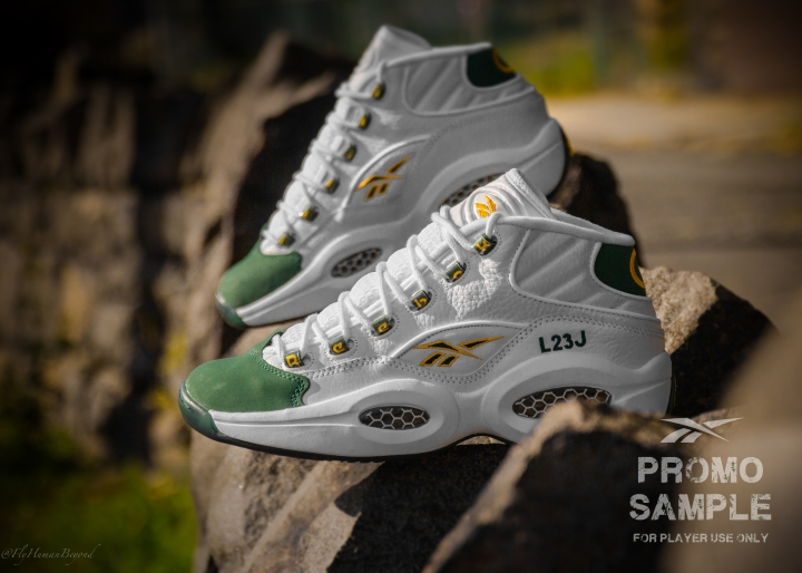 RBK QUESTION 8 23 PE PACK FHB_1-2