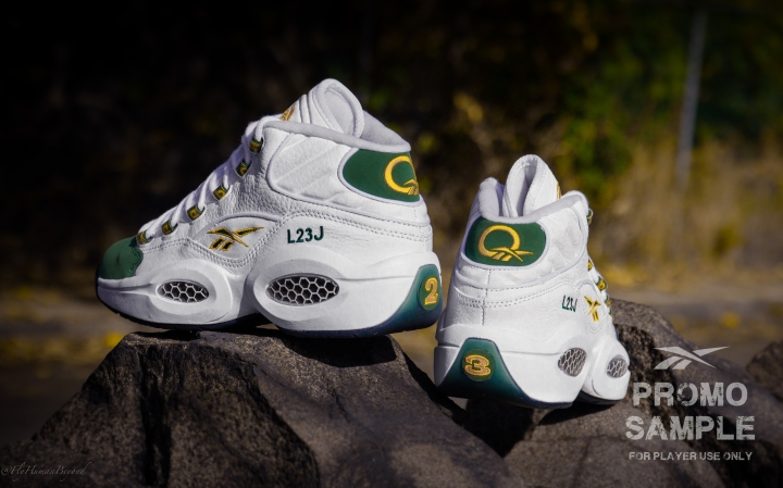 RBK QUESTION 8 23 PE PACK FHB_1-4