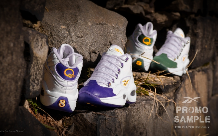 RBK QUESTION 8 23 PE PACK FHB_1-5