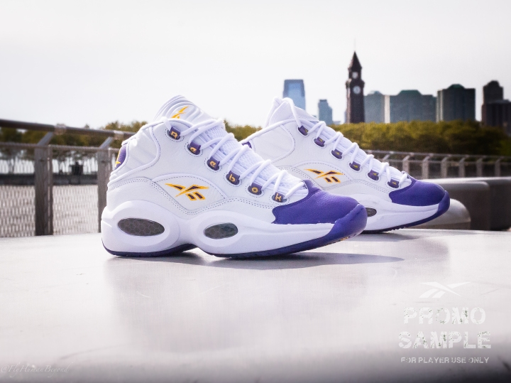 RBK QUESTION 8 23 PE PACK SECOND SET-25