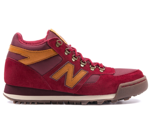 2013 NB REV LITE WANTED-18
