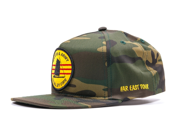 2013 WATERS N ARMY HATS-9