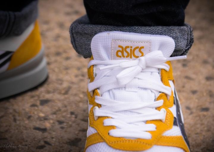 ASICS EPIRUS-6