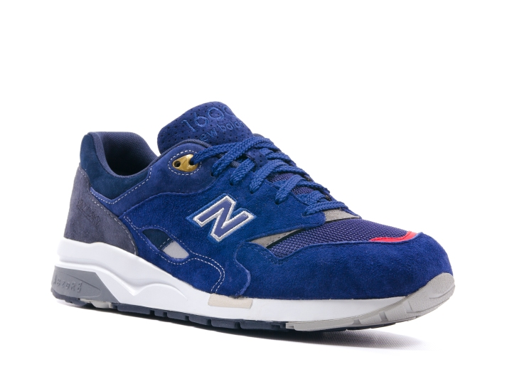 NB COLLABS-16
