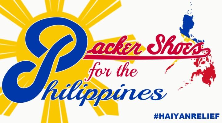 philippinerelief