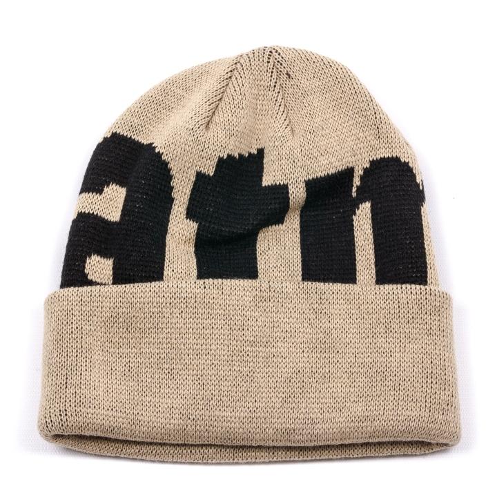 2013 ATMOS PT 2 DIPSET HATS-12
