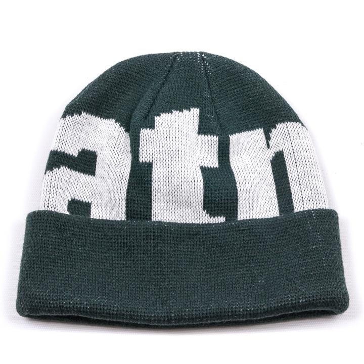 2013 ATMOS PT 2 DIPSET HATS-16