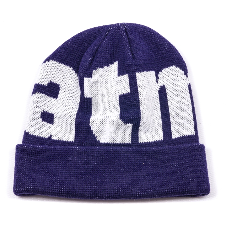 2013 ATMOS PT 2 DIPSET HATS-6