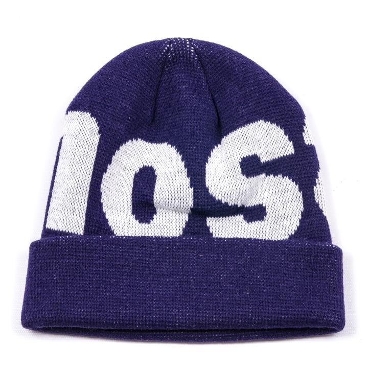 2013 ATMOS PT 2 DIPSET HATS-7