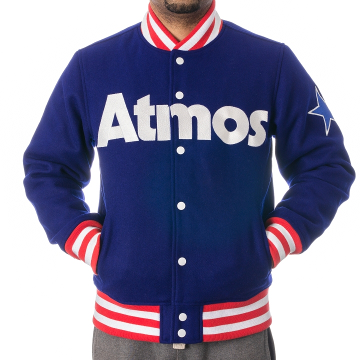 ATMOS CLOTHING DR J vs BIRD-13