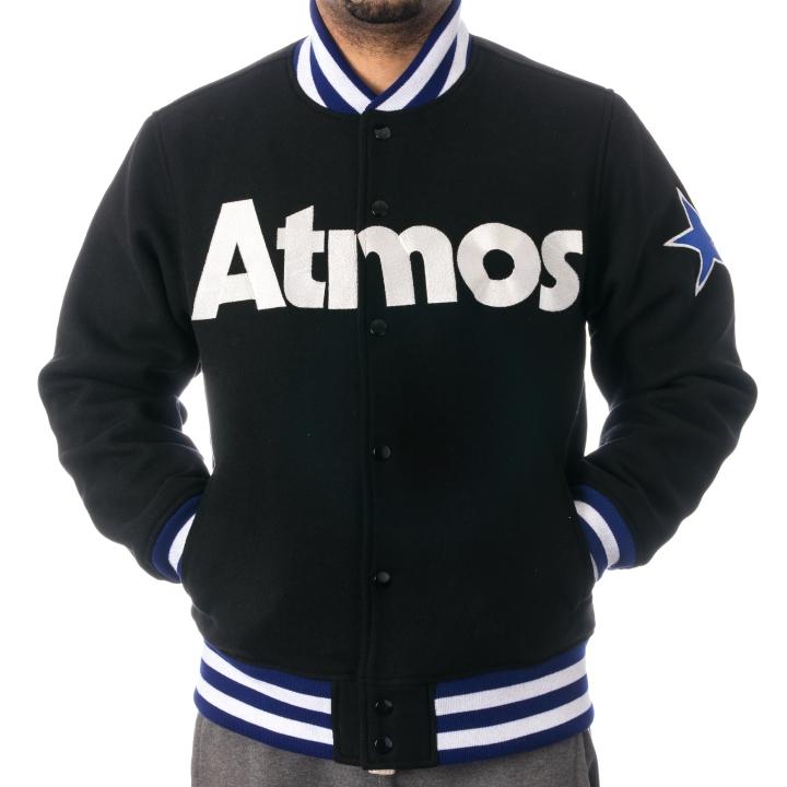 ATMOS CLOTHING DR J vs BIRD-20