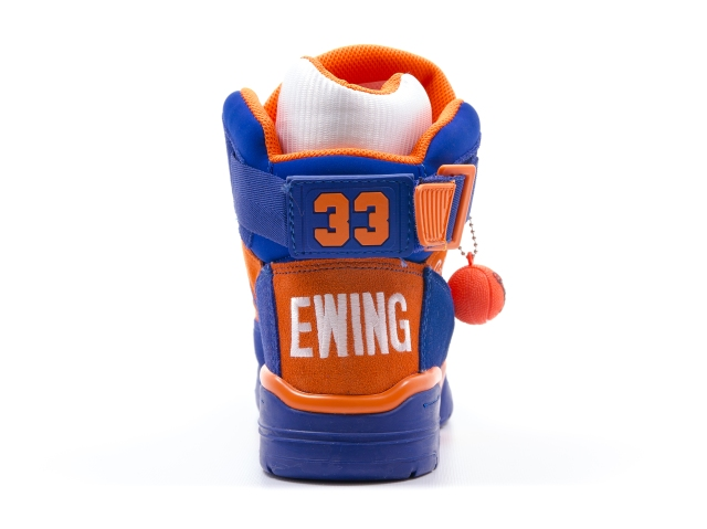 EWING 33 KNICKS SAND-10