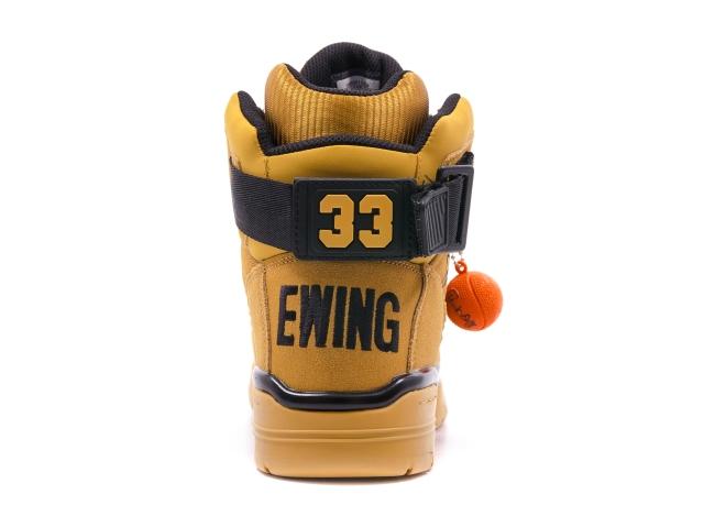 EWING 33 KNICKS SAND-5