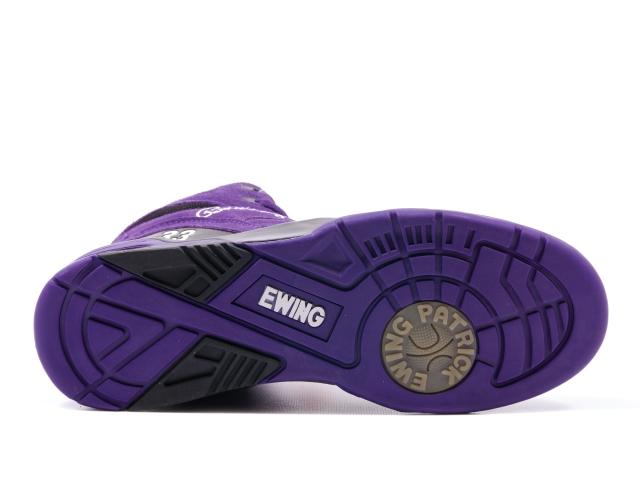 EWING EURO EXCLUSIVE-17