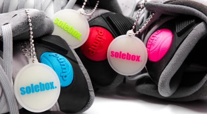 SOLEBOX RBK PUMP-16