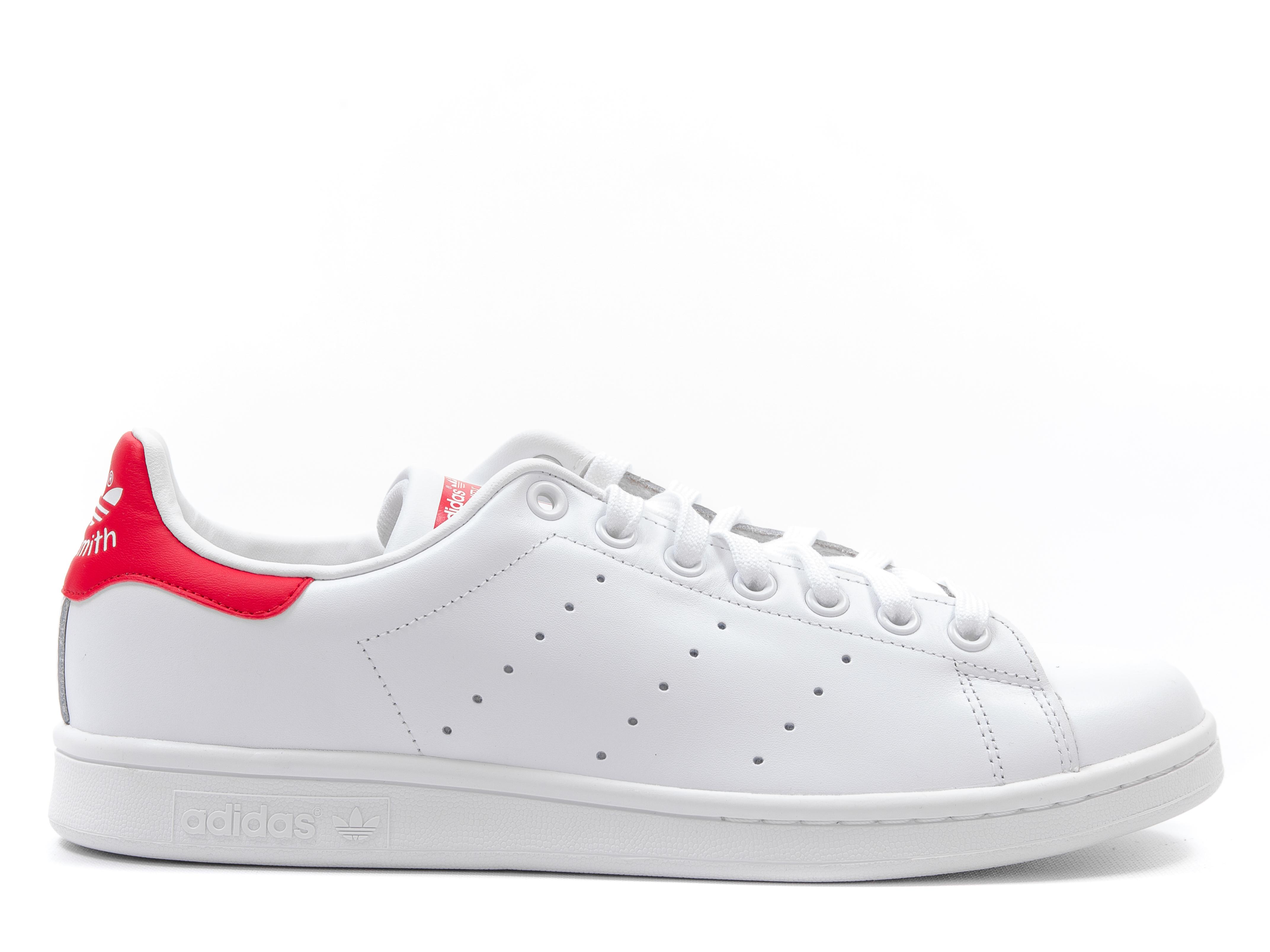 Adidas originals stan smith packer shoes packer shoes for Adidas stan smith colori