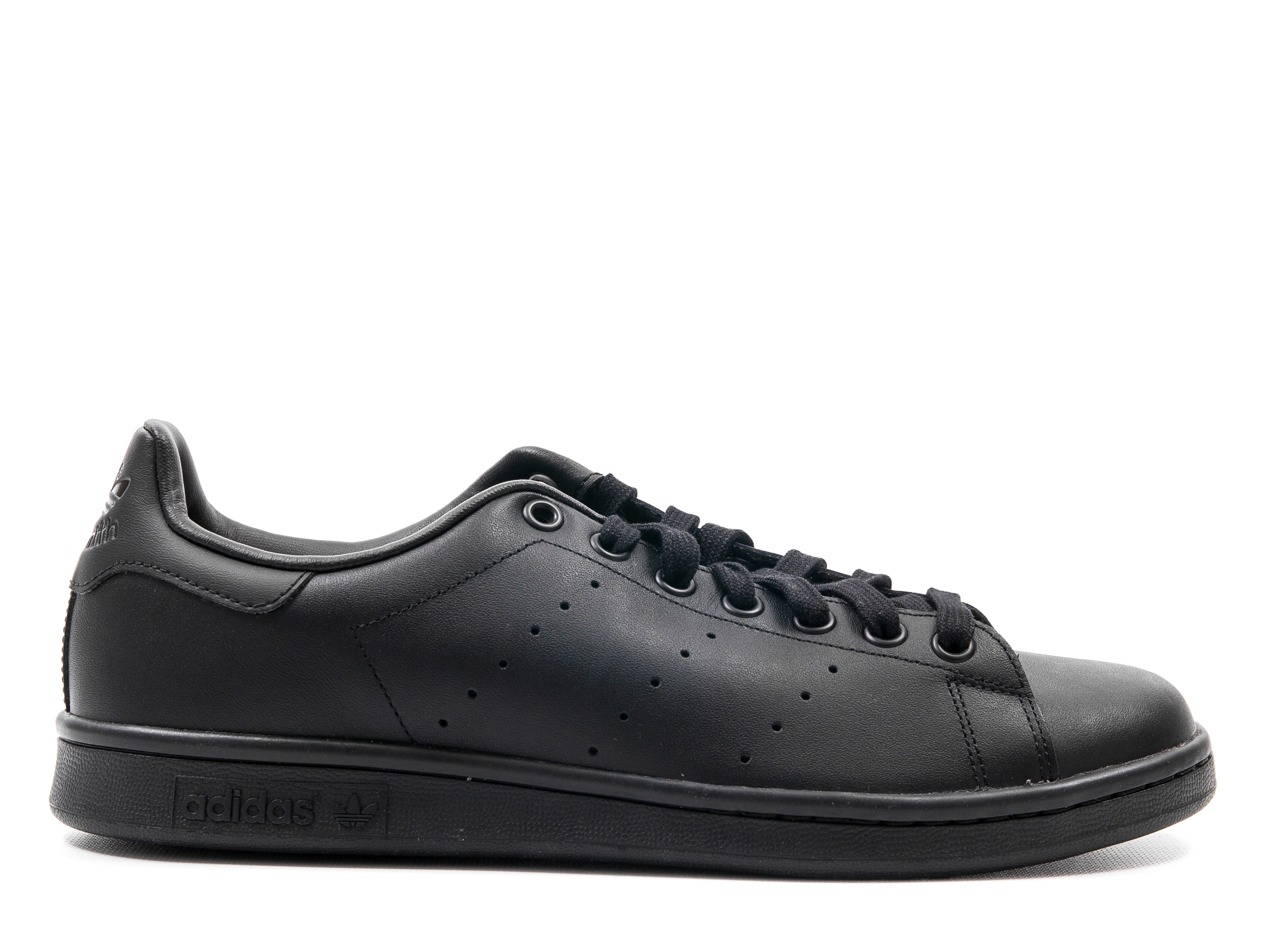 Stan smith packer shoes for Adidas stan smith colori