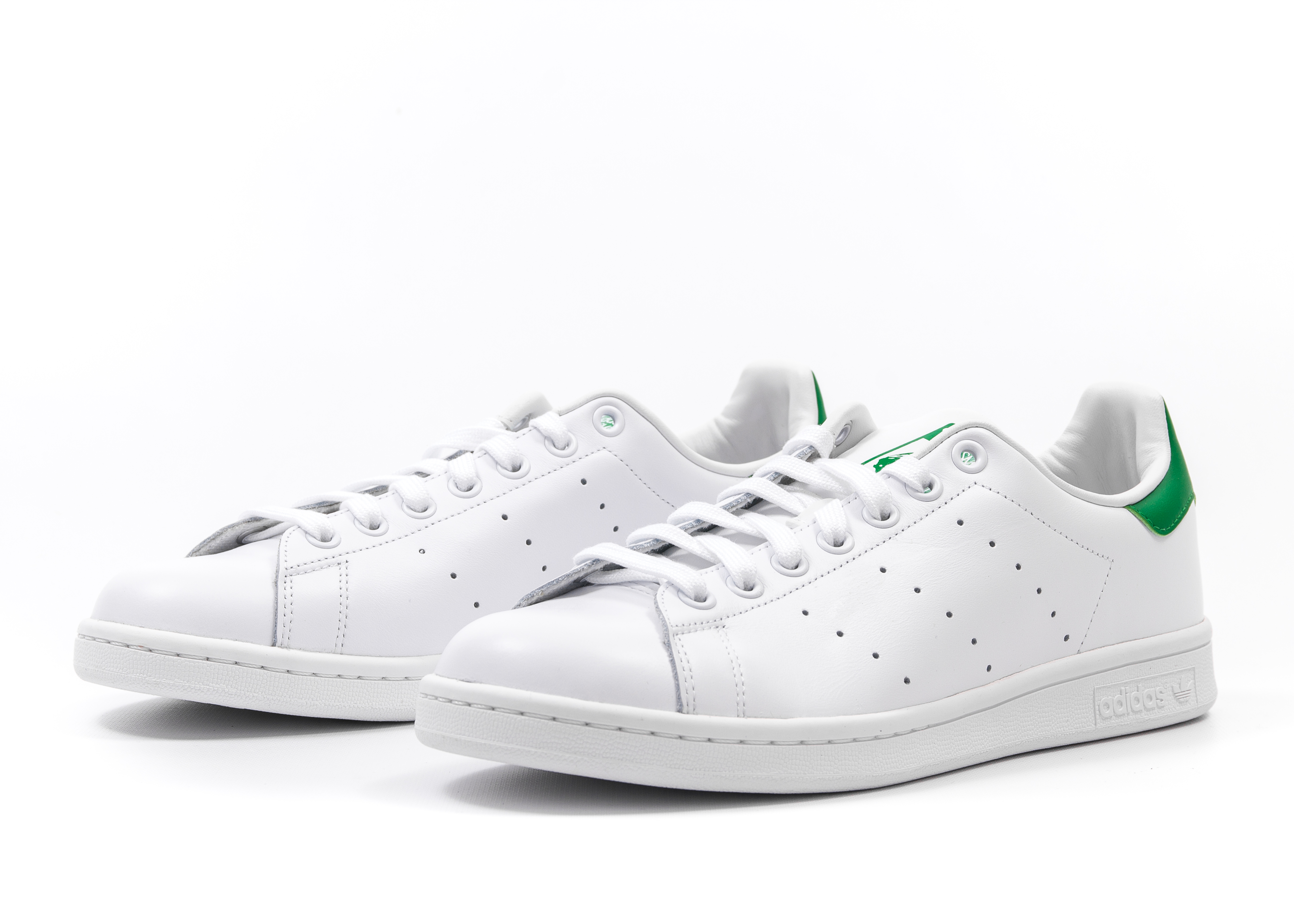 Adidas Stan Smith Colors: PACKER SHOES