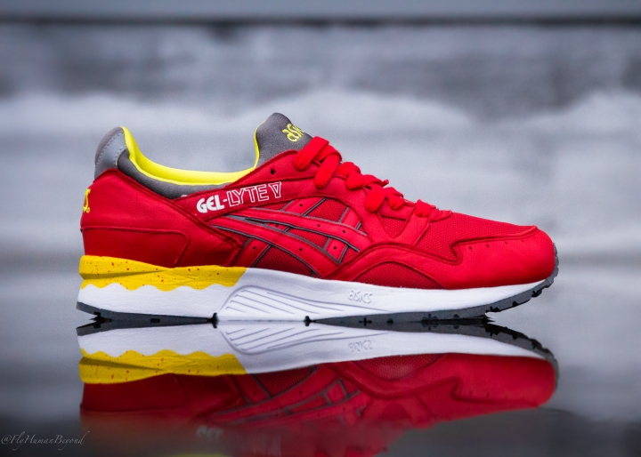 2014 ASICS GLV JAN-1