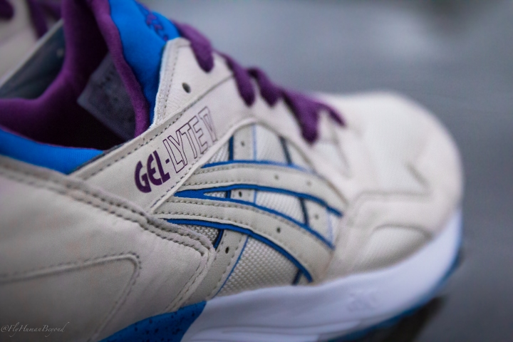 2014 ASICS GLV JAN-10