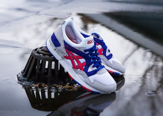 2014 ASICS GLV JAN-11