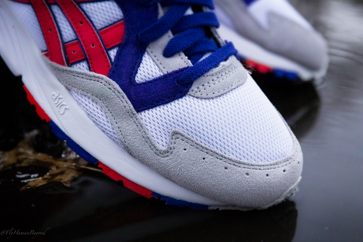 2014 ASICS GLV JAN-13