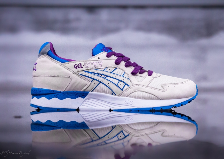 2014 ASICS GLV JAN-2
