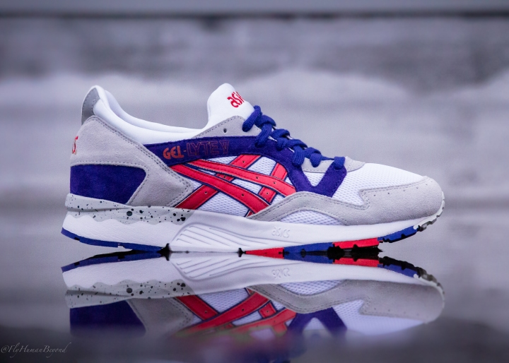 2014 ASICS GLV JAN-3