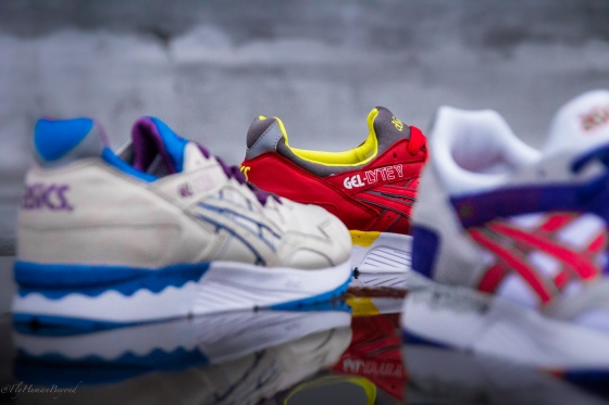 2014 ASICS GLV JAN-4
