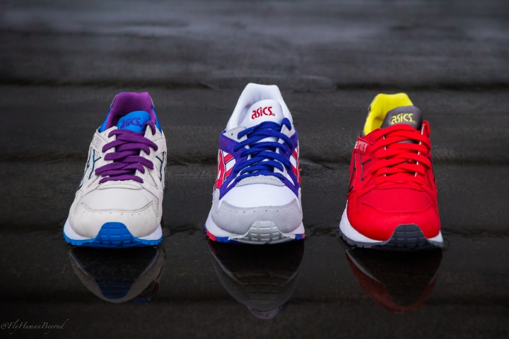 2014 ASICS GLV JAN-5