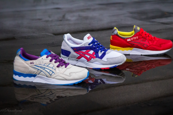 2014 ASICS GLV JAN-6